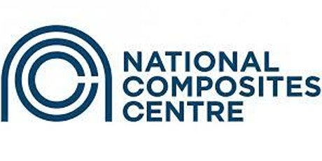 National Composites Centre: An insight into capabilities and opportunities tickets