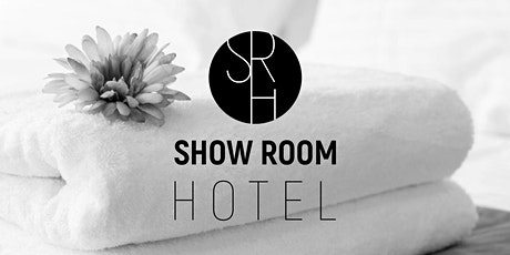 Show Room Hôtel tickets