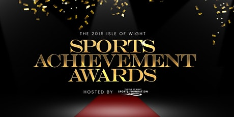 The Isle of Wight Sports Achievement Awards tickets