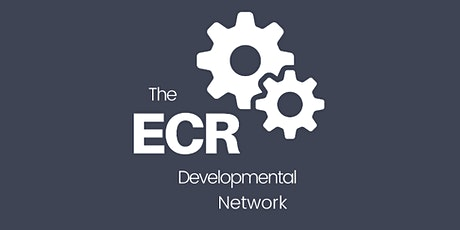 The ECR Developmental Network - Lunchtime launch tickets