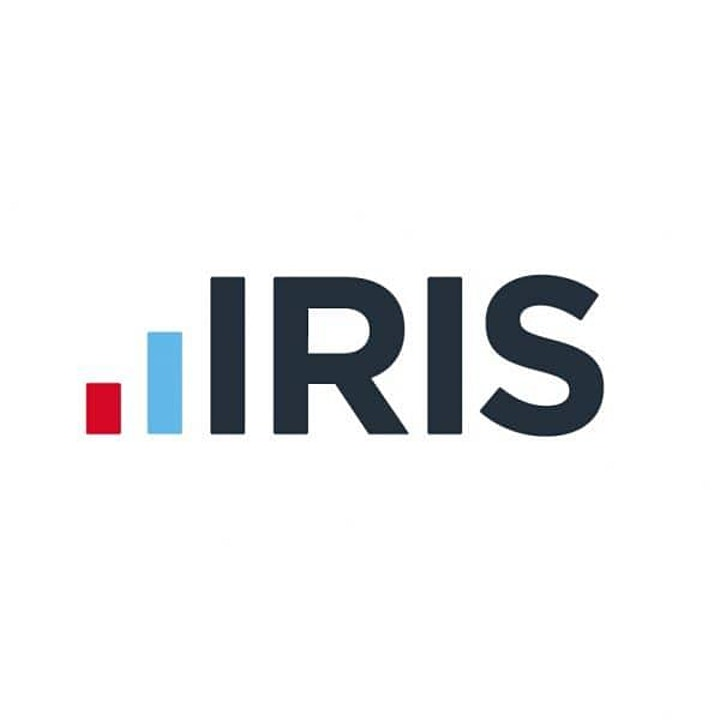 IRIS/ PS Financials: Purchase Ledger – Accounts Payable (SAAFW105) image