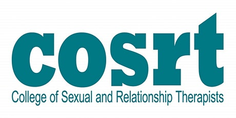 """Sex Addiction"": A relational approach to formulation and intervention. tickets"