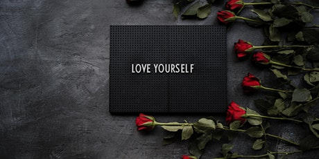 Self-Love Workshop tickets