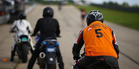 Motoworks 18th Annual Track Day At Gingerman Raceway tickets