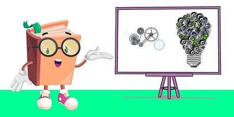 Presentation Skills  - Virtual biglietti
