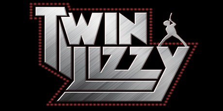 Twin Lizzy Live Eleven Stoke tickets