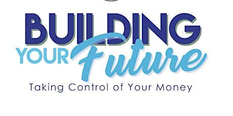 The Secret to Saving and Building Your Future (8pm UAE time Mon-Sat) Tickets