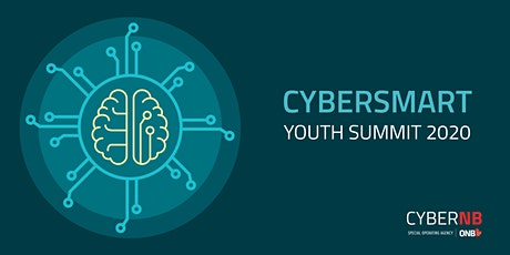 CyberSmart Youth Summit 2022 tickets