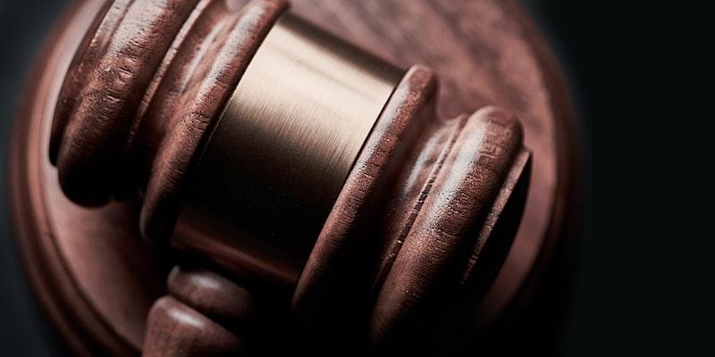 Webinar: A Practical Guide to IT Law