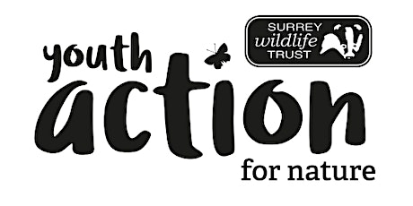 Youth Action for Nature tickets