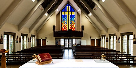 FIRST HOLY COMMUNION COURSE 2020 ~ FIRST RECONCILIATION SERVICE tickets