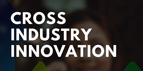 HIKE Inspiration Weeks | Cross Industry Innovation Tickets
