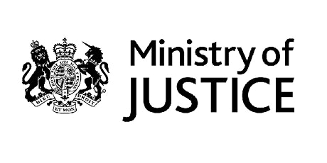 Ministry of Justice - Careers Insight tickets