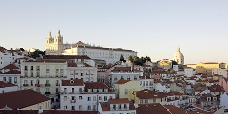 UMA VIAGEM POR ALFAMA - Tour Virtual em Lisboa Tickets