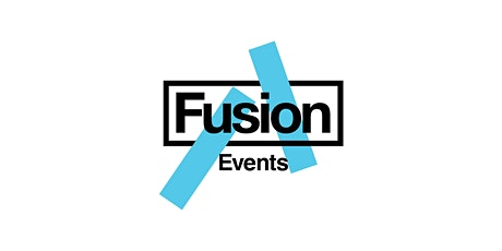 Fusion Meetup March 2021 (Online) Tickets
