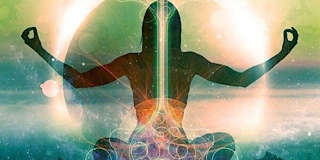 Transformation Hour:The Sacred Alchemy of Womb Healing for Change! tickets