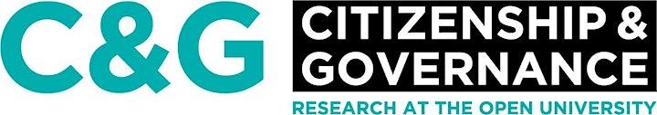 International Webinar – Cities and Communities beyond Covid-19 image