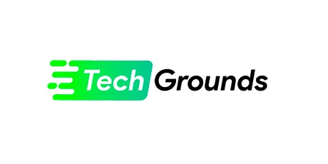 TechGrounds infosessie 15 maart tickets