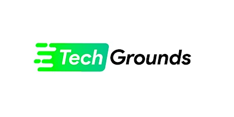 TechGrounds infosessie 11 maart tickets
