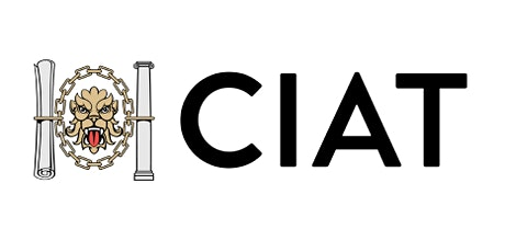 CIAT Panel Event: Careers, Employability & Professional Development tickets