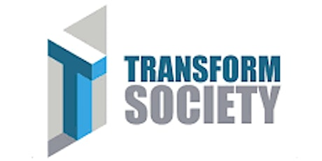 Transform Society: The Graduate Jobs Market tickets
