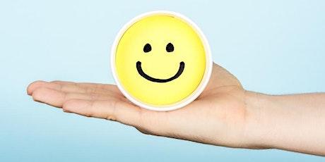 Coaching - ¿Cómo activar el entusiasmo en nuestra vida? entradas