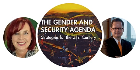 Diverse Perspectives in IA: Teaching Gender in International Affairs tickets