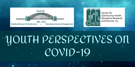 Youth Perspectives on COVID-19 tickets