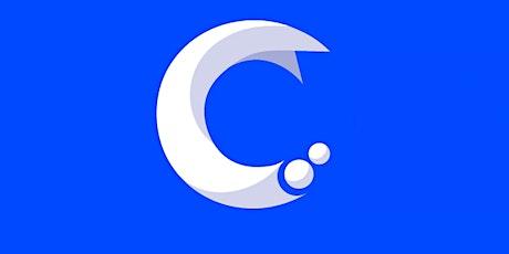 Cikisi Webinar - English - 08/04/2021 billets