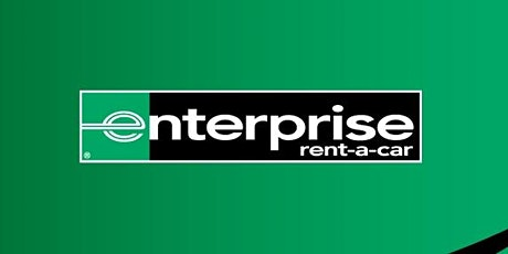 Enterprise - Placements and Graduate Roles tickets