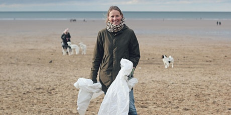 Go Plastic Free with Claire Moodie, Plastic Free North Devon tickets