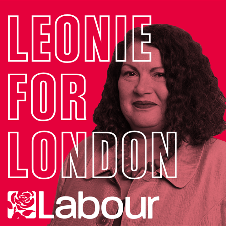 Wandsworth Labour - Campaign Launch and Quiz image