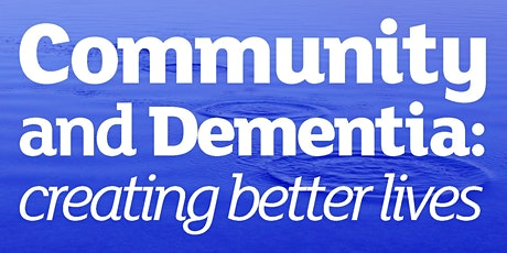 Storytelling session for unpaid carers of people living with dementia tickets