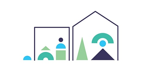 Shared Housing Now! A small system change for big housing impacts. tickets