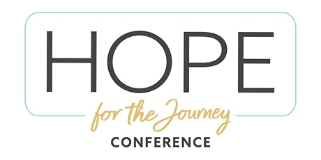 Hope for the Journey 2021 tickets