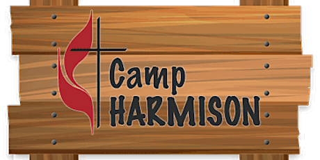 2021 NCCP Camp Harmison - Away Camp tickets