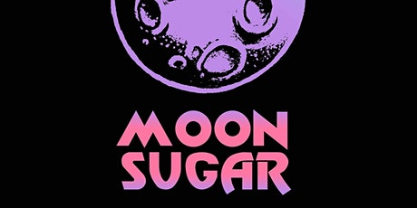 LIVE MUSIC: MOON SUGAR @ THE GRIST MILL tickets