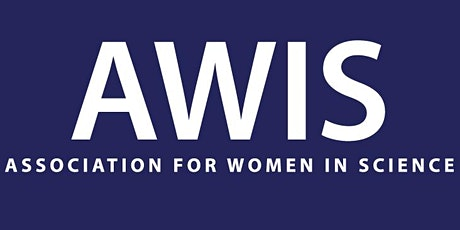 Networking Social with DMV AWIS Chapters! tickets