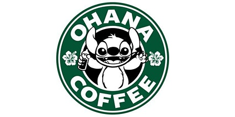 Ohana Coffee break! - 26th Feb tickets