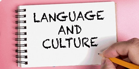 Language & Culture: Integrating Intercultural Dimensions In Your Training tickets