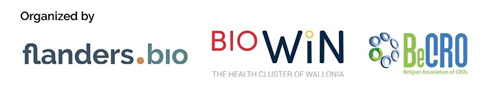 "Webinar ""Impact changes clinical trial regulation (& CTIS)"" image"