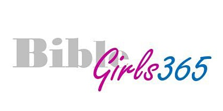 Weekly 30min (virtual) Drop-In Bible Study for Girls tickets