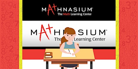 Multiplication Madness Day Camp | Mathnasium of Midlothian tickets