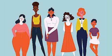 Walking tour especial día de la mujer: les corts entradas