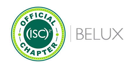 ISC2 Belux Chapter Online seminar tickets