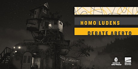 "HOMO LUDENS | Debate aberto sobre ""What Remains of Edith Finch"" ingressos"