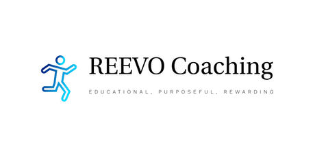 REEVO Coaching Easter Camp 6th April ONLY tickets