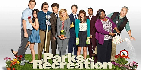 Parks and Rec Trivia at Guac y Margys tickets