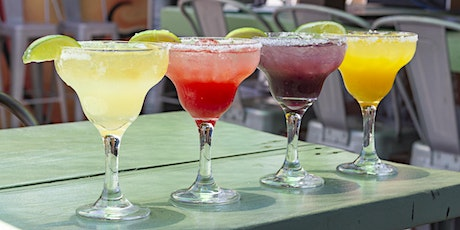Taco Tuesday at Forest Park Tap $1.50 Tacos - $4 Margaritas + DJ Point tickets