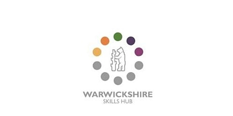 Warwickshire Inclusive Apprenticeship Programme - Employer Launch tickets